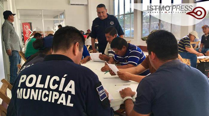 14 Ene Juchitán SP