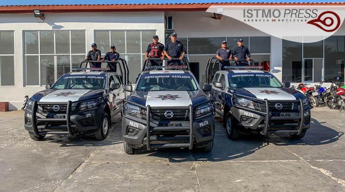 15 Ene Juchitán SP