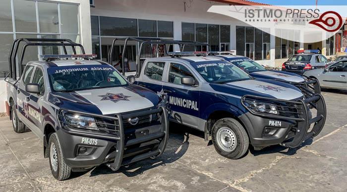 15 Ene Juchitán SP1