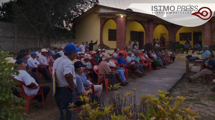 16 Ene Juchitán 100 obras