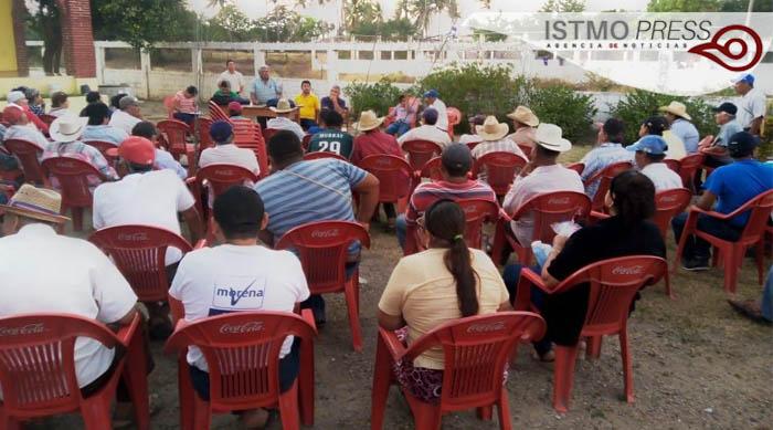 16 Ene Juchitán 100 obras1
