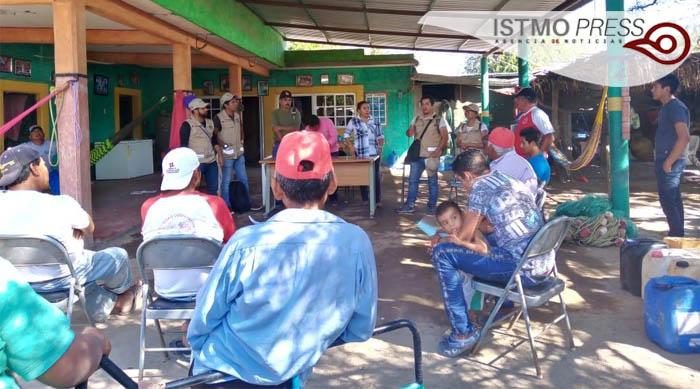 16 Ene Juchitán 100 obras3