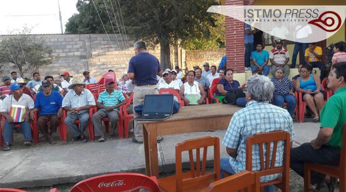 16 Ene Juchitán 100 obras4