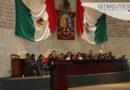 Oaxaca a la vanguardia con Ley de Archivos; preservará memoria histórica: Pável Meléndez