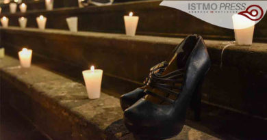 19 Ene 10 feminicidios en Oaxaca