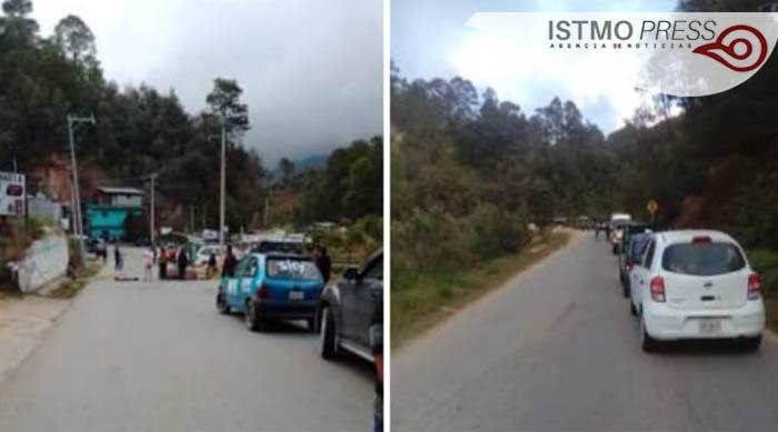 30 Ene Detienen a alcalde de SantiagoYaitepe