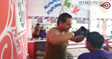 02 Feb Barbero hondureño2