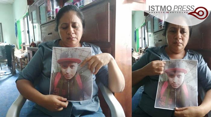 03 Feb desaparecido en Tamaulipas