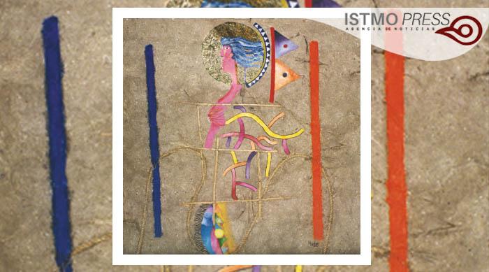 06 Feb arte en papeles1