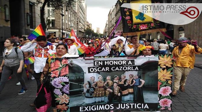 10 Feb Exigen justicia para Cazorla