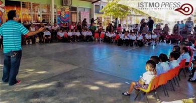 12 Feb Reg de educación Juchitán2