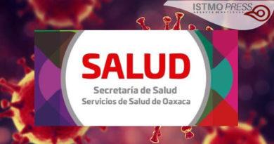 13 Feb Alerta SSO coronavirus