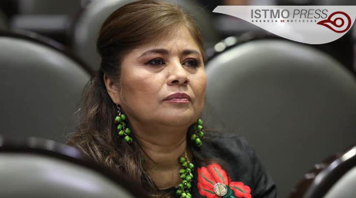 13 Feb Dip Rosalinda