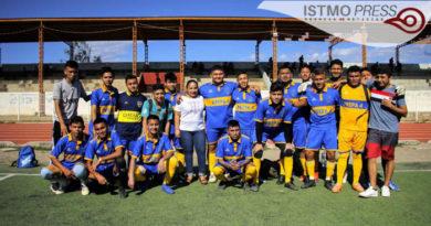 15 Feb Inter-Prepas