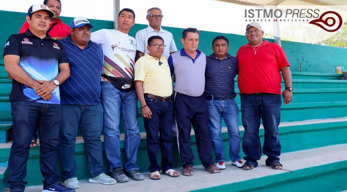15 Feb Juchitán deportes1