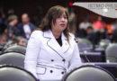Lo sucedido a Fátima no se puede repetir; Diputada Rosalinda Domínguez Flores