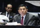 Propone Salomón Jara a Conagua reconsidere otorgamiento de concesiones de agua en Coahuila