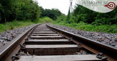 23 Feb Exigen cancelar MIA del proyecto de Rehabilitación y Modernización del Ferrocarril Transismico