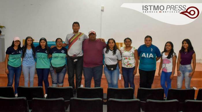 25 Feb Juchitán deportes1