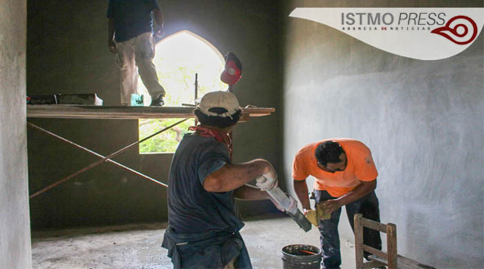 25 Feb Juchitán reconstrucción2