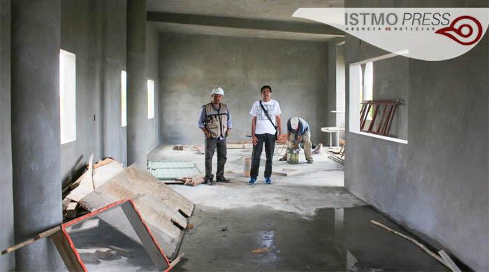 25 Feb Juchitán reconstrucción3