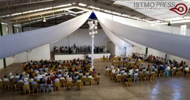 26 Feb Asamble San Juan Guichicovi