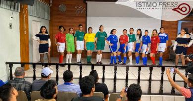 28 Feb Fuco torneo regional futbol femenil1