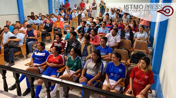 28 Feb Fuco torneo regional futbol femenil3