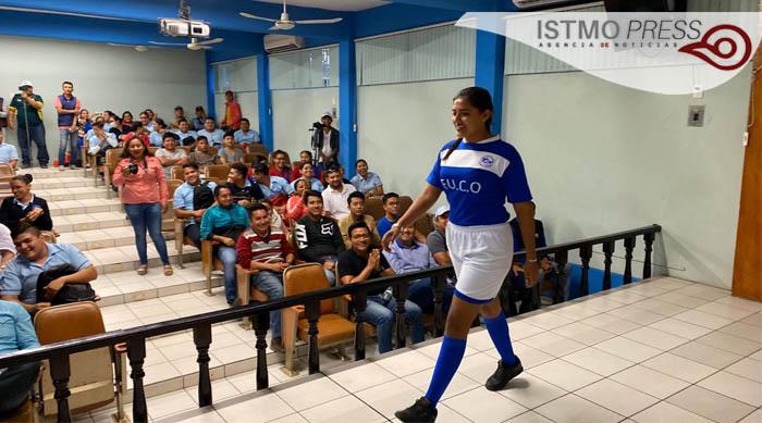 28 Feb Fuco torneo regional futbol femenil6