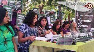 02 Mar Feminicidiosen Oaxaca3