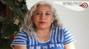 02 Mar Feminicidiosen Oaxaca4