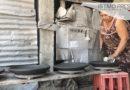 Para las artesanas zapotecas el 9 de marzo será de trabajo
