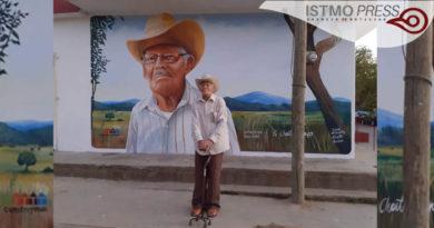 11 Mar Mural abuelos1