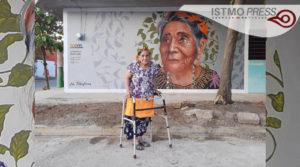 11 Mar Mural abuelos2