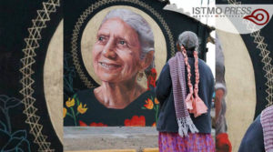 11 Mar Mural abuelos3
