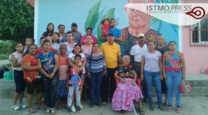 11 Mar Mural abuelos5