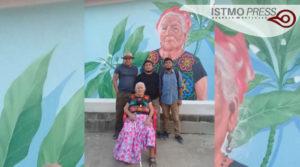 11 Mar Mural abuelos6