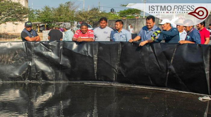12 Mar Juchitán EM