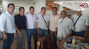 13 Mar FUCO Juchitán3