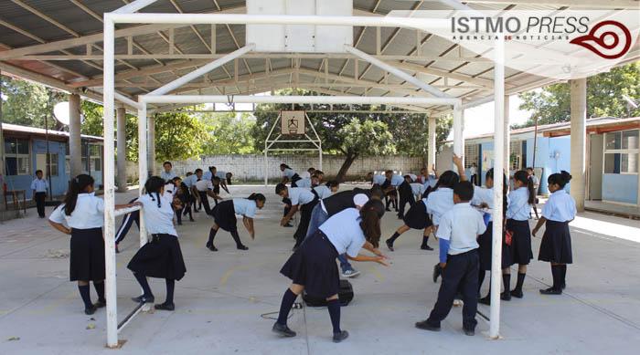 14 Mar Sep Suspende clases