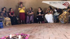 15 Mar Mujeres Indígenas del Istmo1
