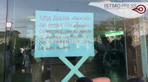 18 Mar Hospitales del Istmo de Tehuantepec1