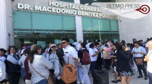 18 Mar Hospitales del Istmo de Tehuantepec2