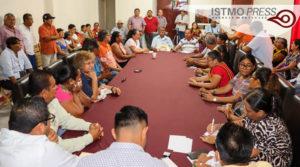 20 Mar Cancelan velas de Juchitán1