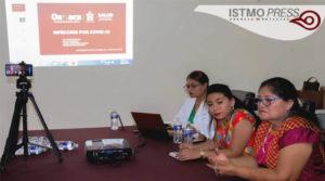 23 Mar Juchitán capacitación prevención1