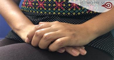 24 Mar Activo el único refugio de mujeres  victimas de  violencia en Oaxaca