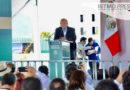 Participación del Presidente López Obrador en G20, ejemplo de liderazgo y humanismo: Salomón Jara