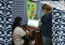 Tras contingencia por COVID-19 aumenta la violencia contra las mujeres en el Istmo de Tehuantepec