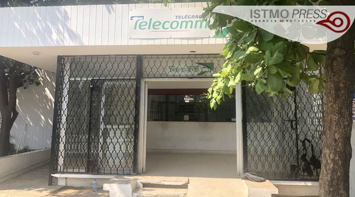 30 Mar Telcom