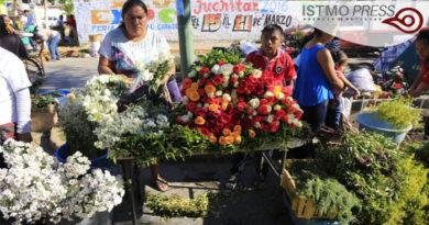 06 Abr Floreras de Cheguigo